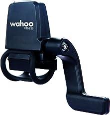 Wahoo Blue SCGeschwindigkeits- undTrittfrequenzsensor, Bluetooth / ANT+