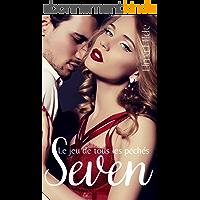 Seven : Le jeu de tous les péchés