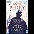 Todesurteil im Old Bailey: Ein Daniel-Pitt-Roman (Daniel-Pitt-Serie 1)