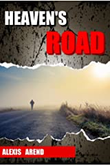 Heaven's Road Format Kindle
