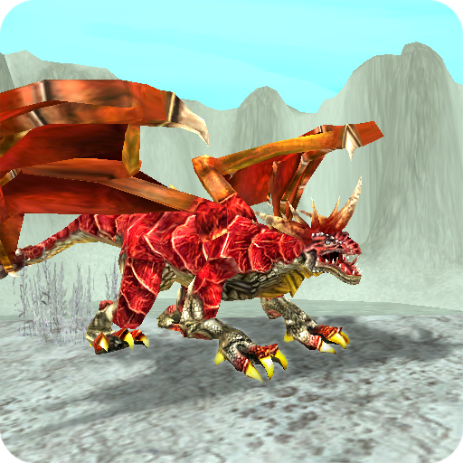 dragon-sim-online-be-a-dragon