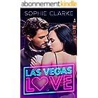 Las Vegas Love: Liebe auf den zweiten Blick? (German Edition)