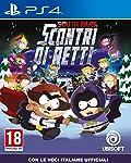 South Park: Scontri Di-Retti - PlayStation 4