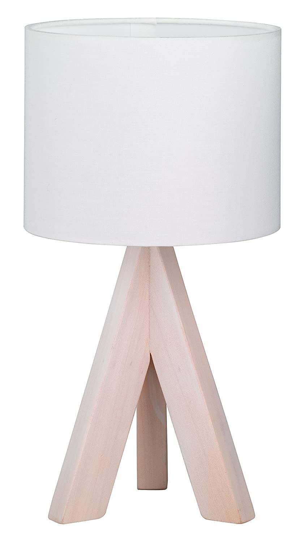 Captivating Trio Lighting Tischlampe Ging: Amazon.de: Beleuchtung Good Looking