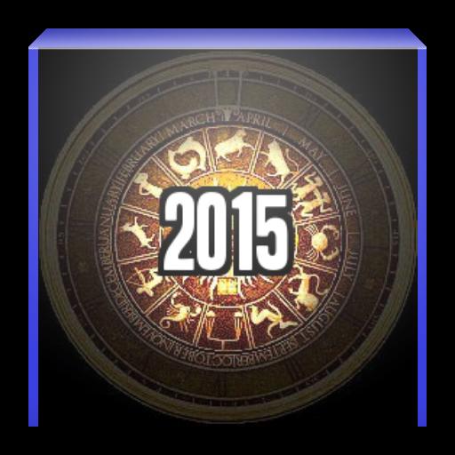 oroscopo-2015-zodiac-rashi-annuale-kundli-lettura-previsione