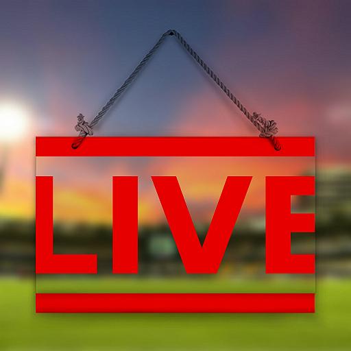pro-live-tv-sports-2017