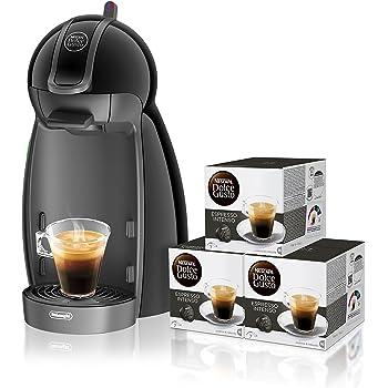 Mejor maquina cafe capsulas