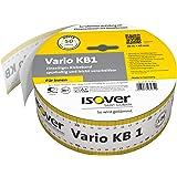 Isover 561917 Vario KB1, plakband, meerkleurig Voor binnen en buiten, meerkleurig