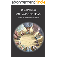 On Having No Head (English Edition)