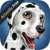DogWorld 3D: Mein Hundewelpe