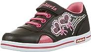 Polaris 92.507666.F Kız çocuk Sneaker