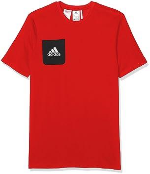 adidas t shirt jungen 176