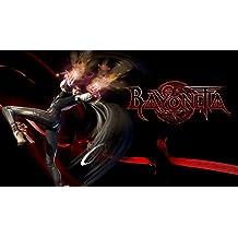 Bayonetta [PC Code - Steam]