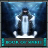 Book Of Spirit