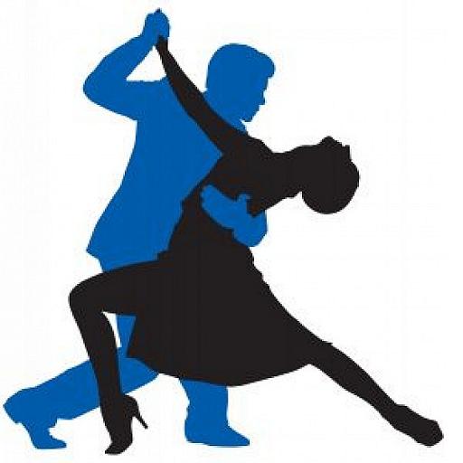 suonerie tango da