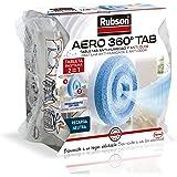 Rubson 936694 Aero 360o - Navulling voor ontvochtiger