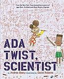 Ada Twist, Scientist: 1