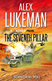 The Seventh Pillar (The Project Book 3) (English Edition)