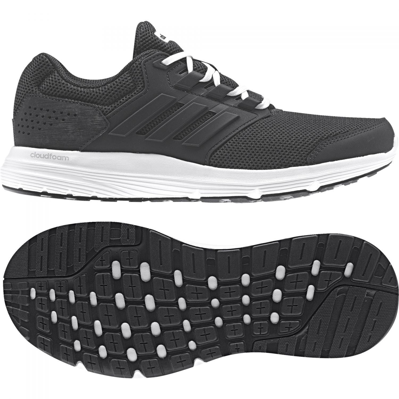 adidas Unisex Erwachsene Galaxy 4 W Cp8833 Sneaker