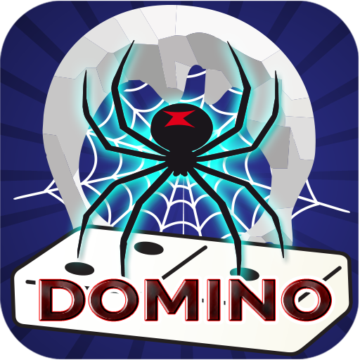 spider-layer-domino