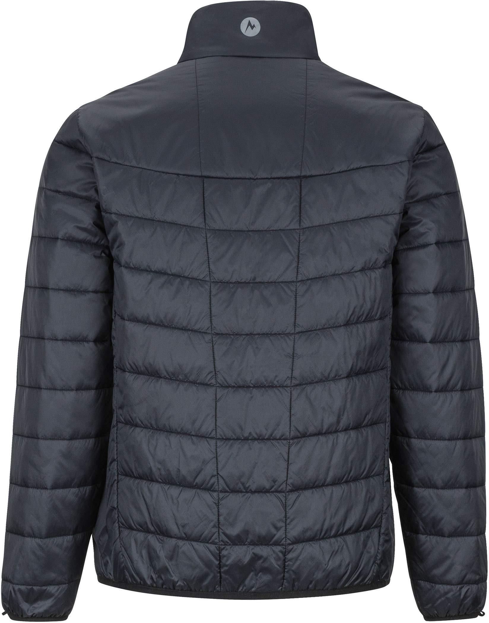 81TOuMEXYuL - Marmot Children's Minimalist Component' Jacket