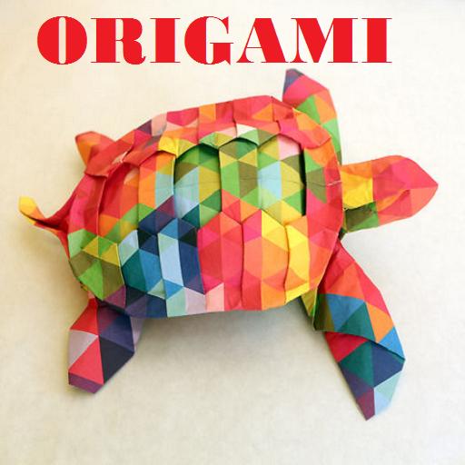 (Origami)