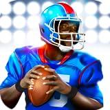 All Star Quarterback 15