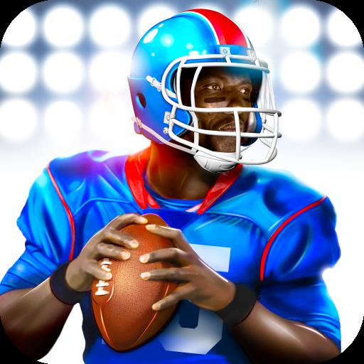 all-star-quarterback-15