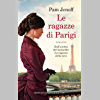 Le ragazze di Parigi
