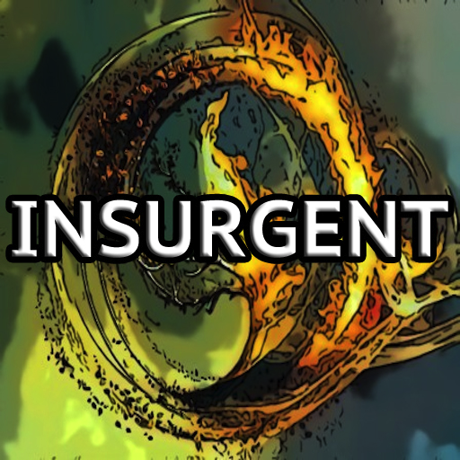 The Insurgent Quiz Hunger Games Trailer