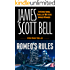Romeo's Rules (A Mike Romeo Thriller) (Mike Romeo Thrillers Book 1) (English Edition)