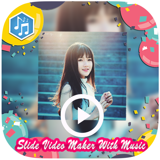 video-slide-maker-with-music