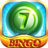 Bingo:Free Bingo Games For Kindle Fire