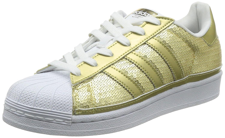Adidas Superstar Rosse Amazon