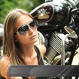Motorrad Bilderrahmen