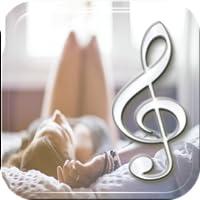 Schlafende Melodien