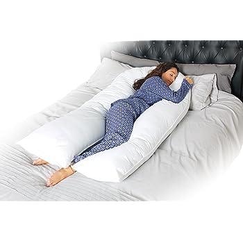 u shaped pregnancy pillow PregnancyPillows.(TM) U Shape Body Support Pregnancy Pillow  u shaped pregnancy pillow