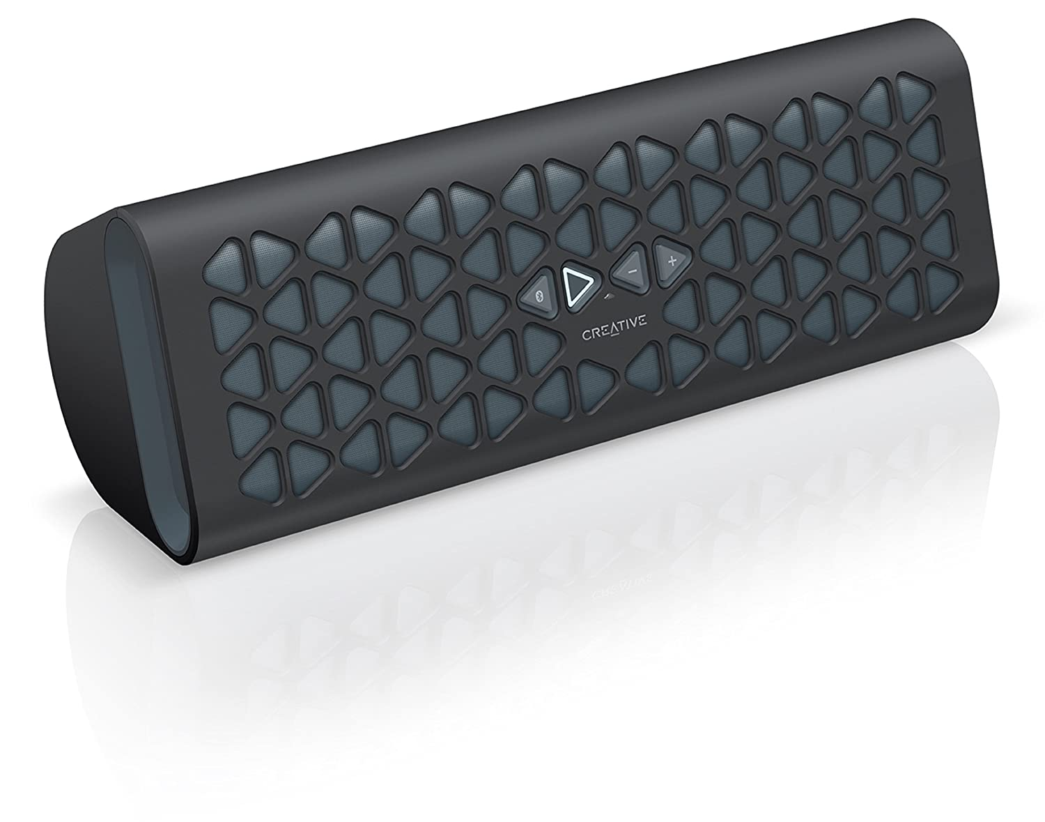 Price available in white or black for about 2399 for all four - Buy Creative Muvo 20 Portable Wireless Speaker Black Online At Low Prices In India Amazon In