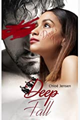 DEEP FALL - DEVIL´S TOY Kindle Ausgabe
