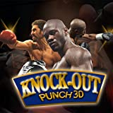 Knock Out Punch 3D