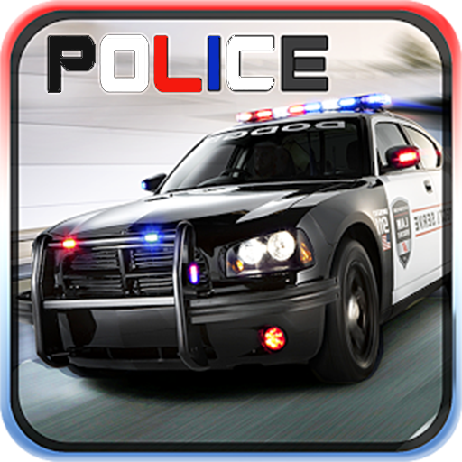 police-lights-and-siren-app
