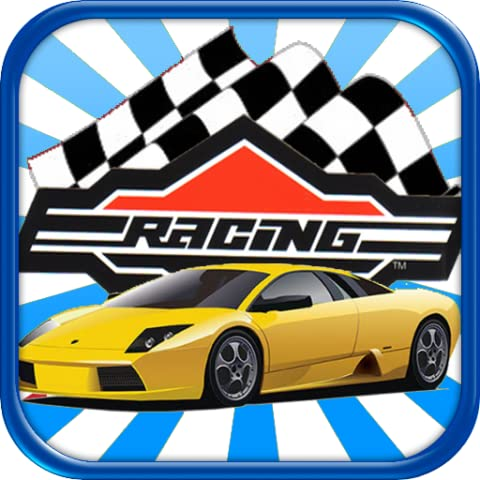 Car Racing Games - Cool Fun Run Game for Fan of Too Fast Too Furious PRO