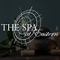 Spa at Eastern