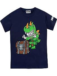 8c248d2914 Amazon.es  Camisetas de manga corta - Camisetas