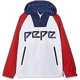 Pepe Jeans Chaqueta para Niños