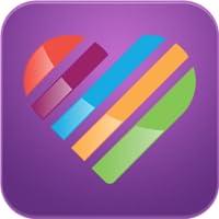 FlirtMe - Online Dating App