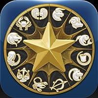 ابراج وادعية يومية - Horoscope and daily Quran sentences