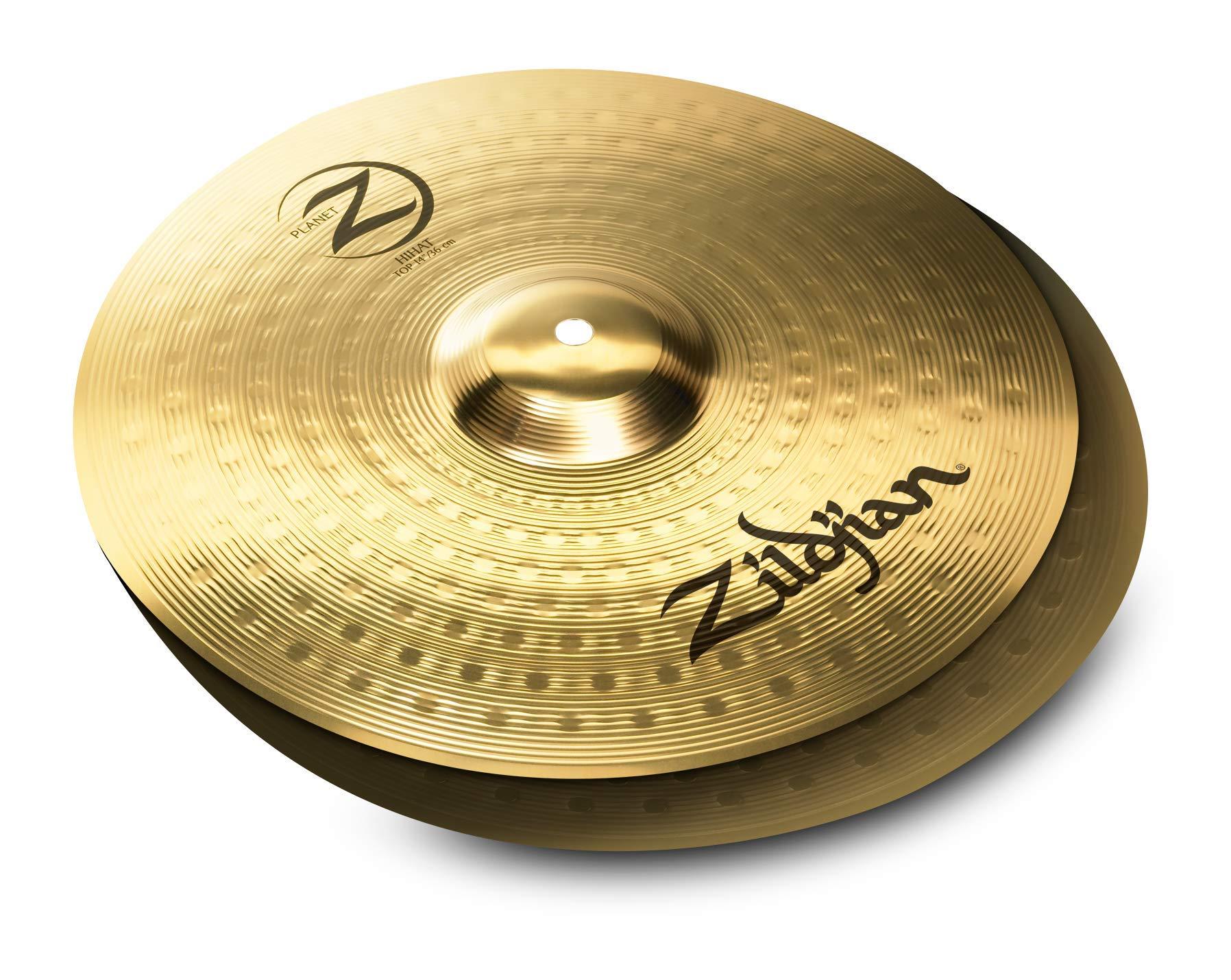 Zildjian Series