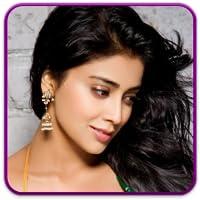 Romantic Ringtones of Shreya