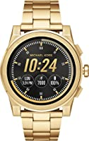 Michael Kors Access MKT5026 Mens Grayson Smartwatch